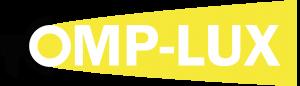 logo-forlag-2