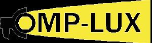 led-ramper